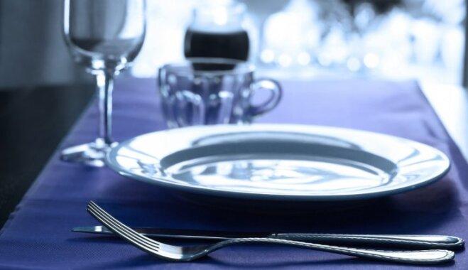 Pieci slikti ieradumi, kas bojā traukus