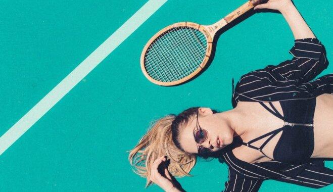Спорт на любой вкус: как мотивировать себя двигаться больше