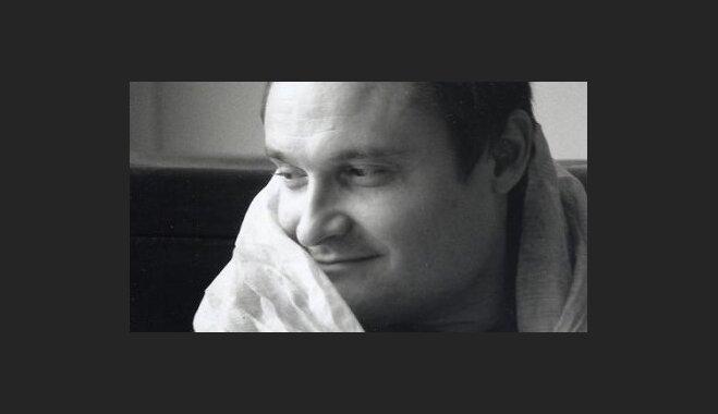 Александр васильев русские секс туристки