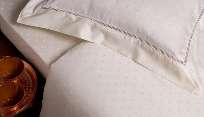 Atsperu matracis – miega kvalitātes garantija vai kārtējais mīts?