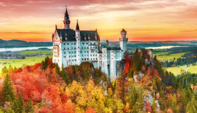 5 ловушек для туристов в Германии (и пять альтернатив)