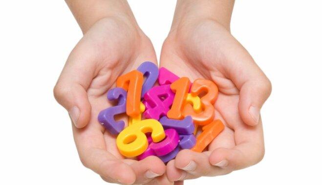 После трёх совсем не поздно: мнение психолога о раннем развитии детей