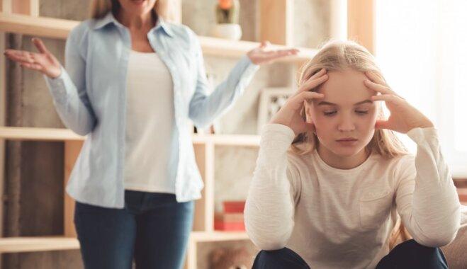 Kā runāt ar pusaudzi, lai sagatavotu viņu pirmajai seksuālajai pieredzei