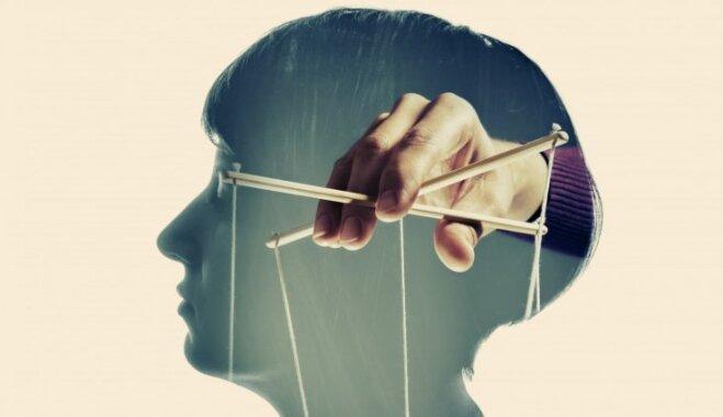 Пять фраз, которыми пользуются социопаты, чтобы сломать вашу волю