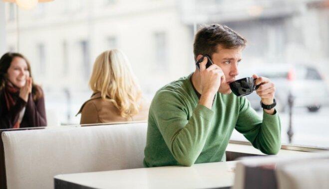 Шесть привычек пользования телефоном, от которых нужно избавляться