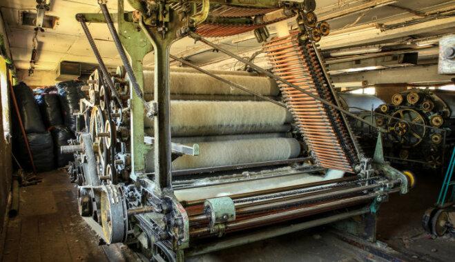 11 industriālā mantojuma objekti, ko vērts apskatīt Kurzemē