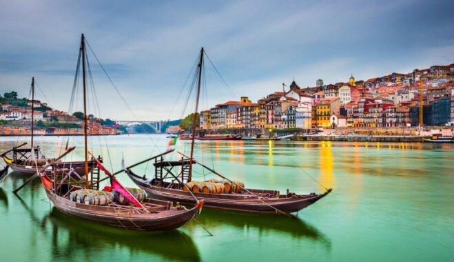 Maciņam draudzīga ceļošana: sešas gleznainas Eiropas pilsētas