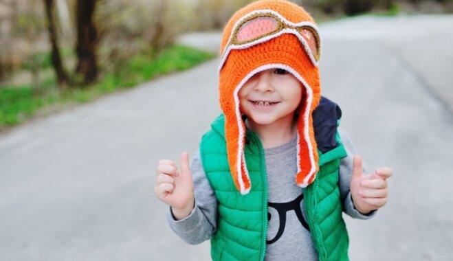 10 lietas, ko vecāki nedrīkst pieprasīt no bērna