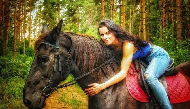 Катерина Чистова