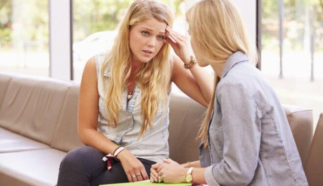 Emocionāli inteliģentu cilvēku īpašības, ko attīstīt ieteicams ikvienam