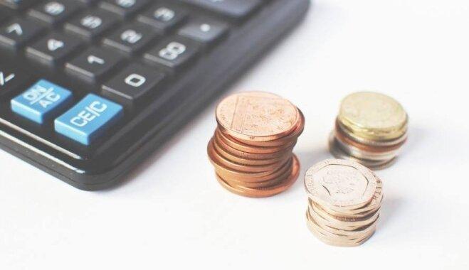 3 lietas, kas tev jāpatur prātā, pirms ņem ātro kredītu