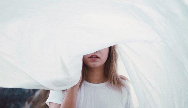 Praktiski padomi: sievietes skaistuma noslēpumi lieliskam izskatam