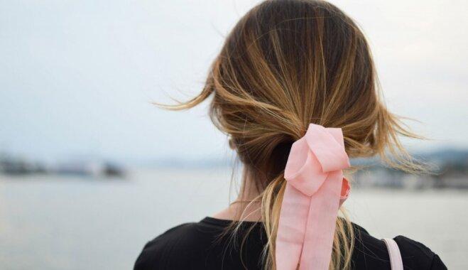Onkologs skaidro, kā mazināt krūts vēža risku un palielināt iespējas to uzveikt