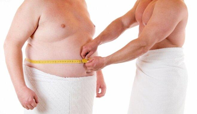 Без соли сбросить вес