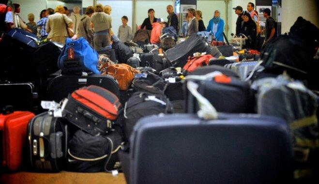 Trīs populāri mīti par lētu aviobiļešu iegādi un iemesli, kāpēc tie nedarbojas