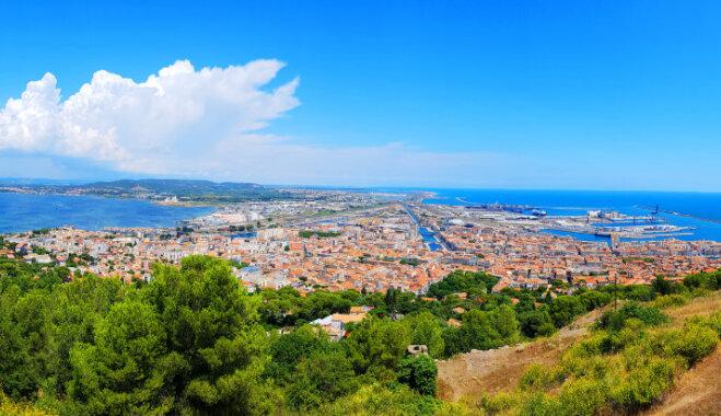 Солнце, море и песок. 12 лучших пляжных городов южной Европы