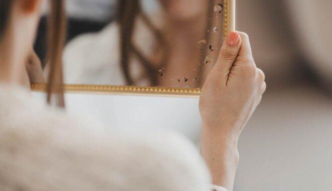 Я некрасивая: четыре способа распрощаться с комплексами из детства
