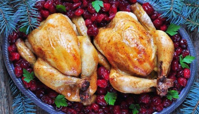 Ваниль в салате, грецкие орех в котлетах. еще 13 кулинарных секретов от шеф-поваров, которые вас удивят