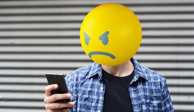 Слово ученым: как смартфоны влияют на наш мозг, вызывают стресс и разрушают отношения