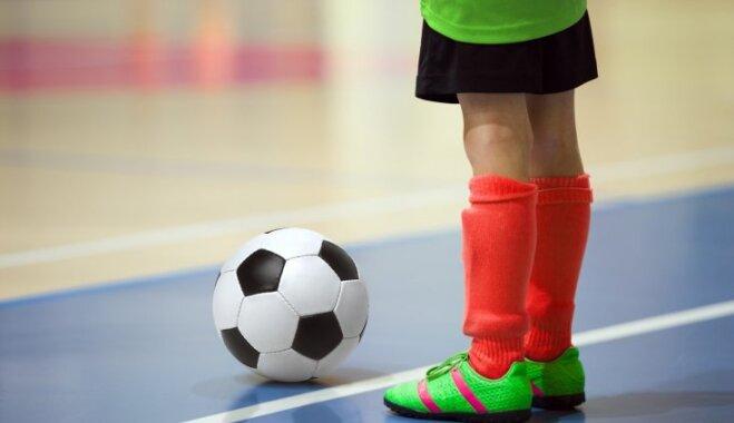 Matemātika, sports, dejošana – kā bērnam palīdzēt atklāt savu potenciālu