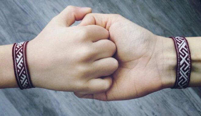"""Страшный """"подарок"""" на юбилей: семья 31-летней Саниты просит помочь спасти ей жизнь"""