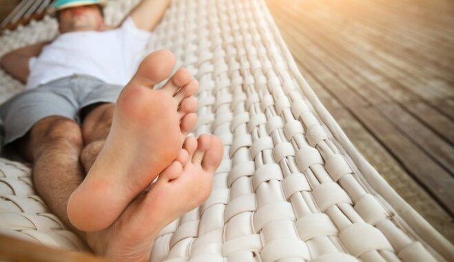 Четыре практических совета для планов на отпуск
