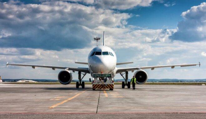 Летать стало опаснее: Названо число погибших в авиакатастрофах за 2018 год