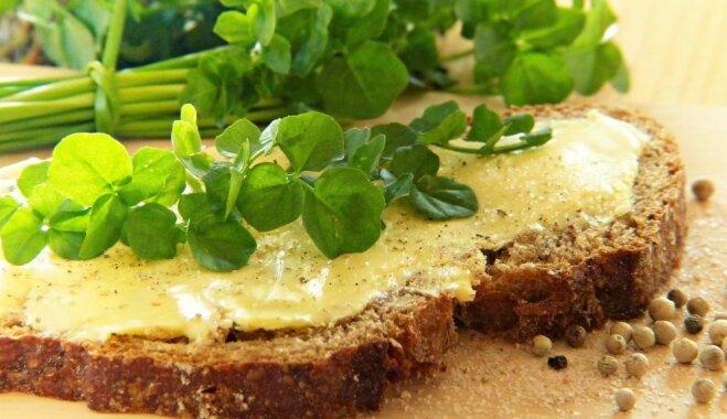 Не суперфуд, а супергуд: какие продукты действительно полезны для здоровья