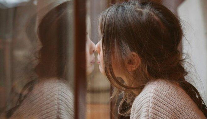 Почему женщины не уходят от тех, кто их бьет, унижает и оскорбляет