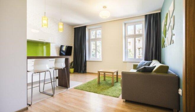 Топ-7 распространенных проблем маленьких квартир и способы их решения