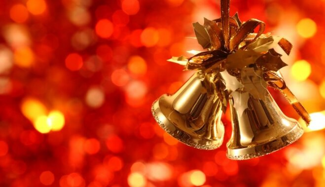 10 populārākās kļūdas, kas tiek pieļautas, dekorējot māju Ziemassvētkiem