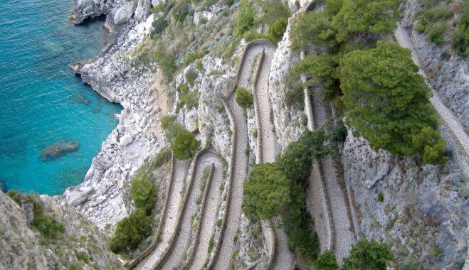 Итальянцы делают это лучше: 48 вещей, в которых они преуспели больше всех