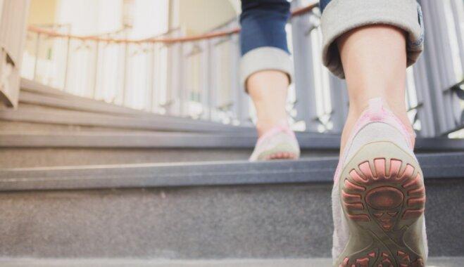 Практические советы экспертов, как позаботиться о здоровье своих ног