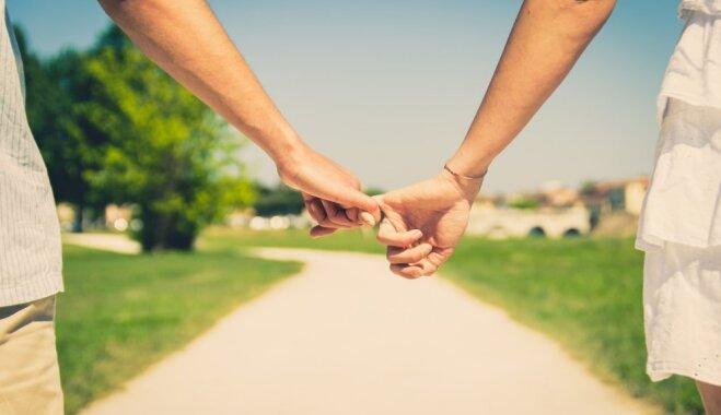 Уйти нельзя остаться: как понять, что вы одержимы отношениями