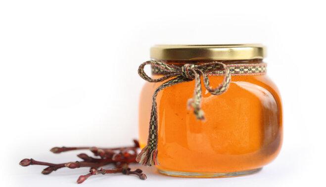 Sezonas produkts: kā pagatavot aromātisku un veselīgu liepu pumpuru ievārījumu
