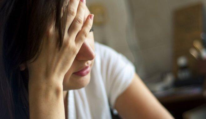10 причин, почему секс полезен для здоровья