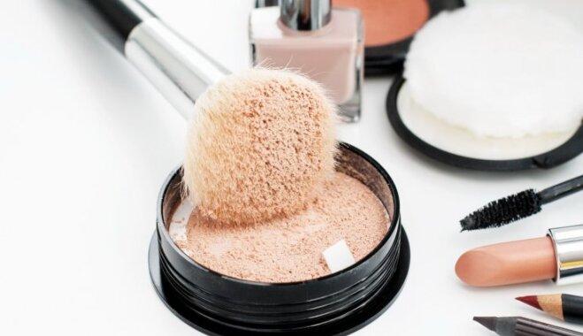8 ошибок при очищении кожи, которые вы, скорее всего, делаете
