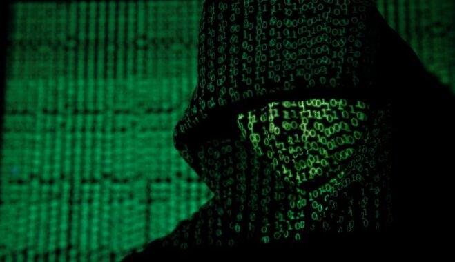 Житель Латвии признан виновным в создании хакерского сервиса Scan4you; ему грозит 35 лет тюрьмы