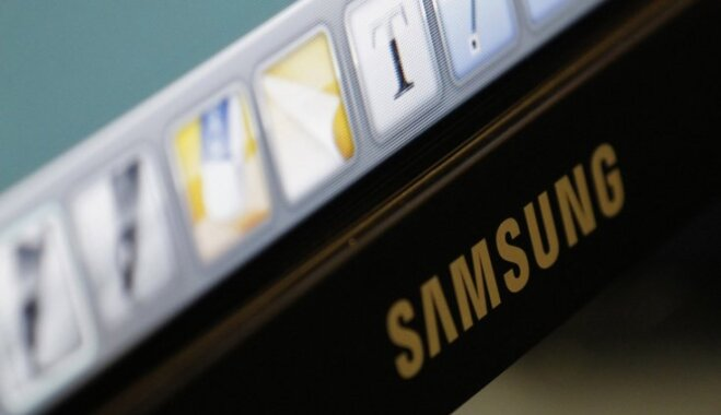 Следующий флагманский смартфон Samsung снабдят искусственным интеллектом