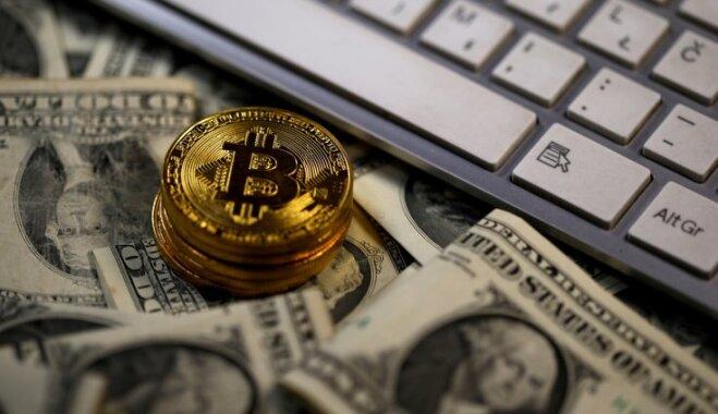 Жители России все чаще реализуют оборудование для майнинга криптовалют