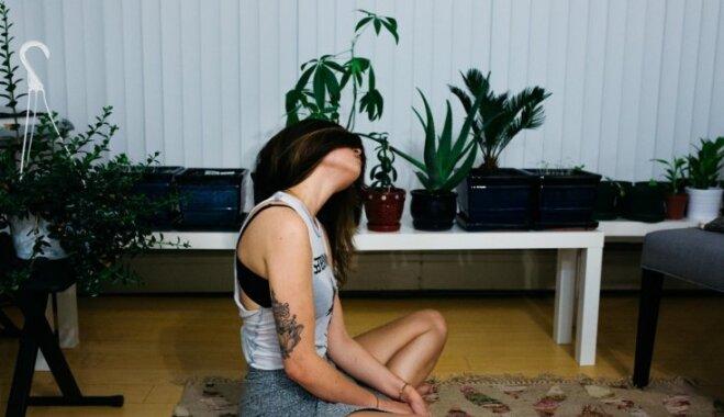 Pieci izplatīti, bet greizi uzskati par sievietes intīmo veselību