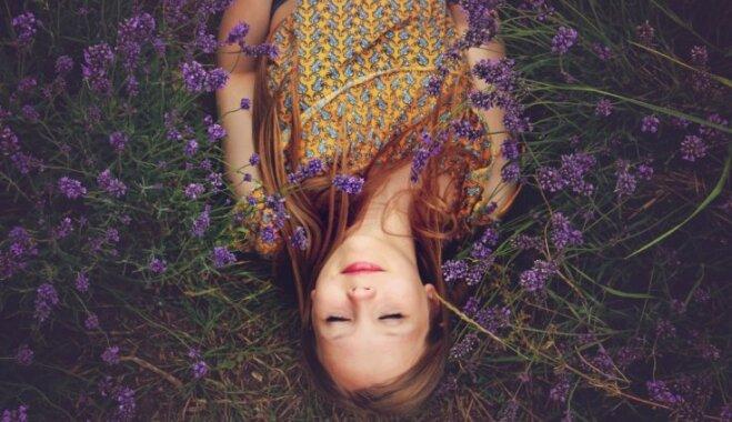 Vingro, guli, izaicini sevi – ieteikumi, lai arī vecumdienās nezustu prāta asums