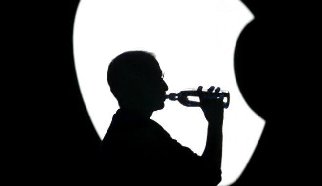 """""""Убил"""" iPhone, """"убей"""" и iPad. Что делать, если iOS 9.3 превратила устройство в """"кирпич"""""""