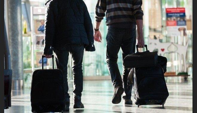 Почему лучше и дешевле всего путешествовать в январе