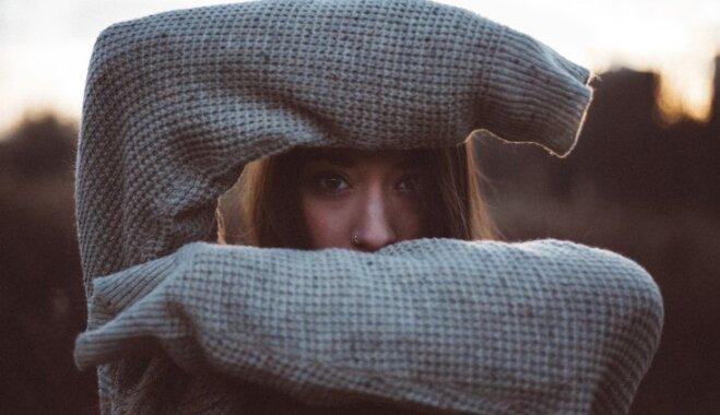 Ikdienišķas rīcības, kuras neatgriezeniski sabojā potenciāli laimīgas attiecības