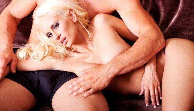 Лесбиянка секс видео и фото скачать
