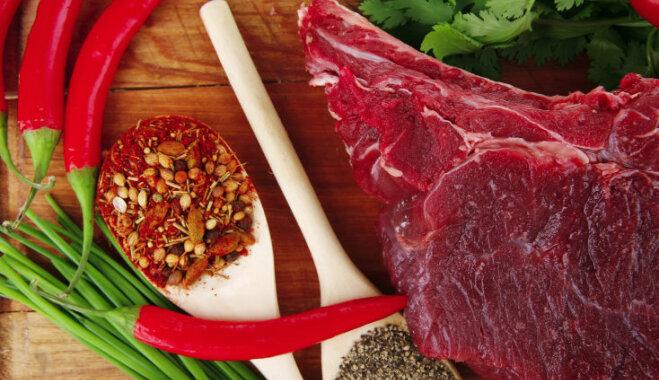 10 ошибок, которые мы допускаем при приготовлении мяса