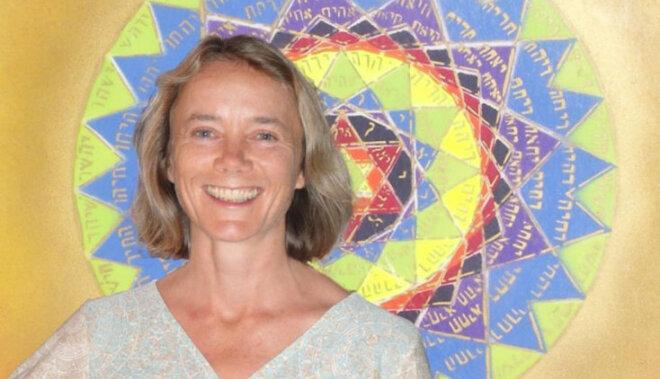 Dr. Granogere: Visums vārda vistiešākajā nozīmē komunicē ar mums