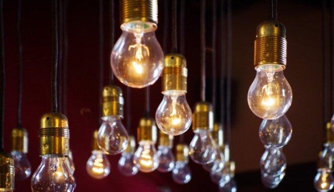 Garīgais intelekts – kas tas tāds un kāpēc tas ir svarīgi?