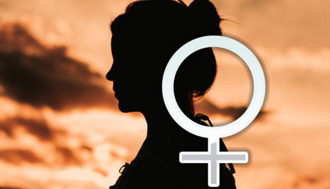 Venera Skorpionā – laiks mainīt sevi, tad mainīsies arī pasaule